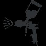ilektrostatiki-vafi